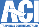 ACI Training and Consultancy Ltd